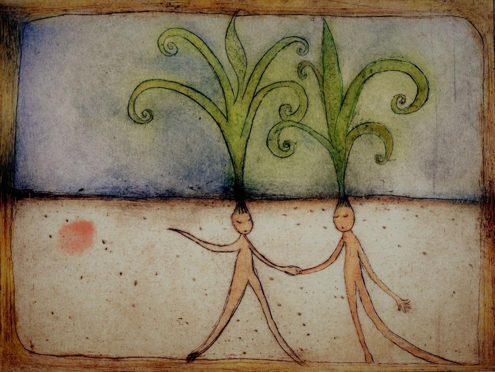plants-have-feelings